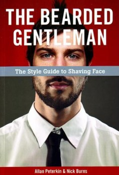 beardedgentleman