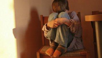Abuso sexual é o segundo maior tipo de violência Abandono, negligência e agressões físicas  também entram na lista das principais causas notificadas
