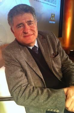 O rabino Abraham Skorka, um dos melhores amigos do Papa Francisco Leia mais sobre esse assunto em http://oglobo.globo.com/rio/rabino-amigo-do-papa-sonha-com-visita-do-pontifice-israel-9071592#ixzz2llhtMYRp  © 1996 - 2013. Todos direitos reservados a Infoglobo Comunicação e Participações S.A. Este material não pode ser publicado, transmitido por broadcast, reescrito ou redistribuído sem autorização.