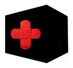 Caixa Preta da Saúde
