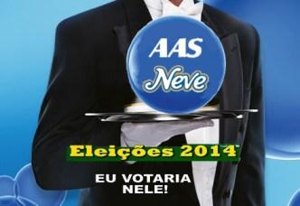 AAS Neve