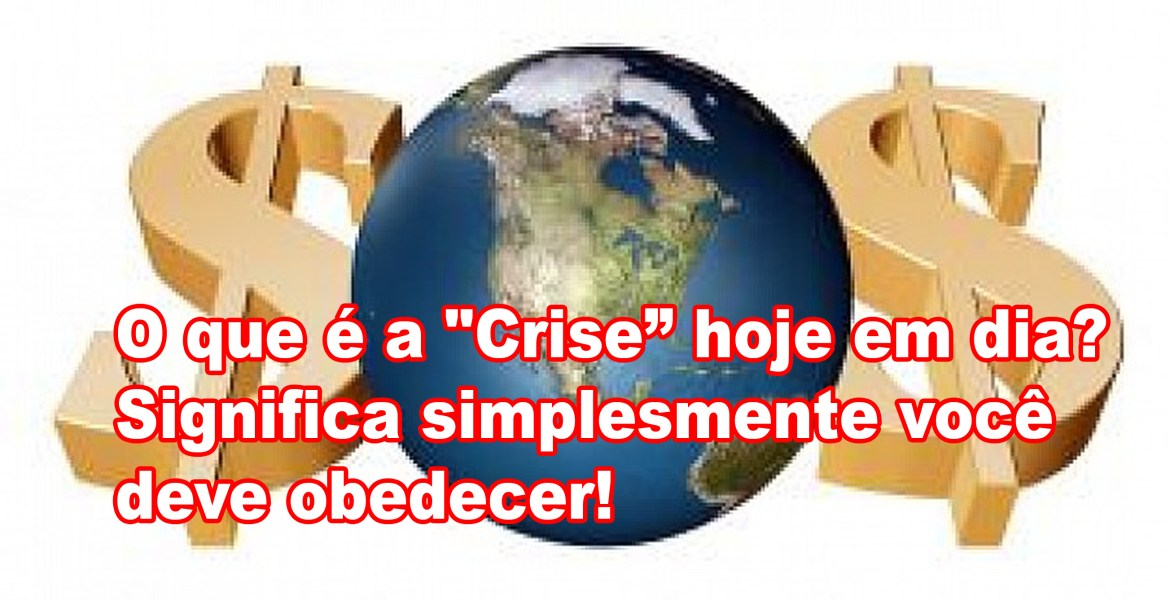 crise-financeira-global_21088644