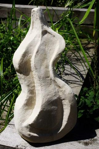 Cello, La Femme