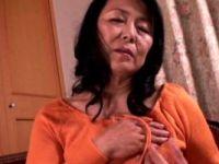 60代還暦マダムとしては美熟女のおまんこ犯す無料jyuku...