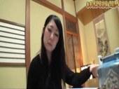 不倫温泉旅行で淫らな生ハメセックスで大興奮してる熟女おばさんの日活 無料yu-tyubu