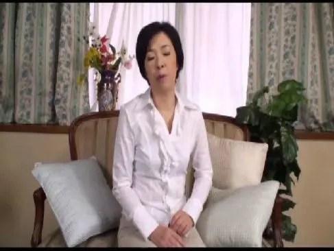 昭和の熟年夫婦の生活に不満がある五十路熟女がアダルトビデオ出演するjyukujo動画画像無料