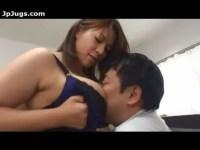 豊満エロボディが凄い四十路熟女妻がおまんこの快感に絶頂してる日活 無料yu-tyubu