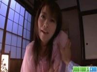 妖艶美熟女妻が旦那に夜の営みをおねだりしてるエッチな日活 無料yu-tyubu
