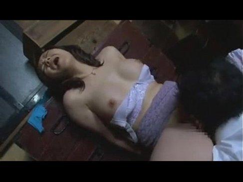 淫らな不貞性交の快感に絶頂し妄想するだけでおめこが濡れる田舎の五十路熟女のオバチャンノ-パン