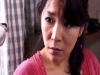 暴力で脅され輪姦される豊満おばさん体型の四十路熟女妻の日活 無料yu-tyubu田舎