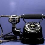 Informace o levnějším telefonování