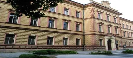 Foto věznice Liberec, diskuze, adresy, hodnocení rady. Obase.cz