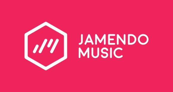Jamendo is one of the best free music download sites like MP3BOO.
