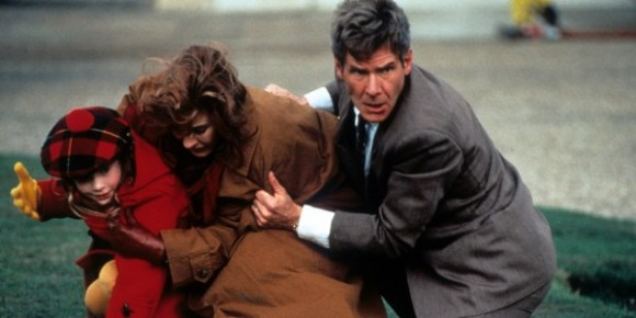 patriot-games-harrison-ford