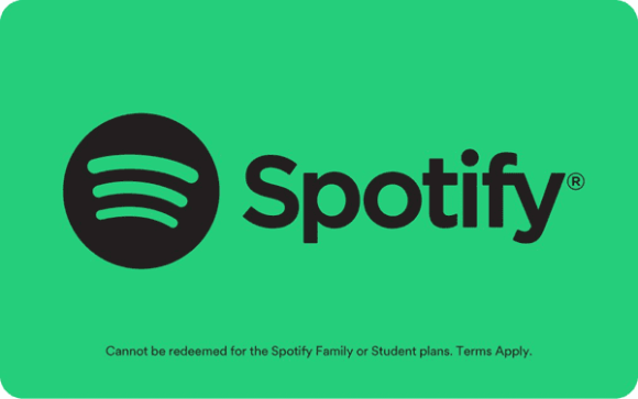 Spotify is one of the best free music download sites like MP3BOO.