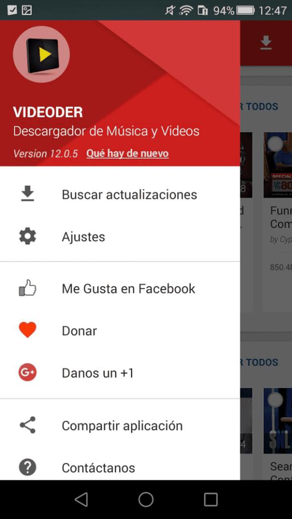 last.fm alternatives for music playback