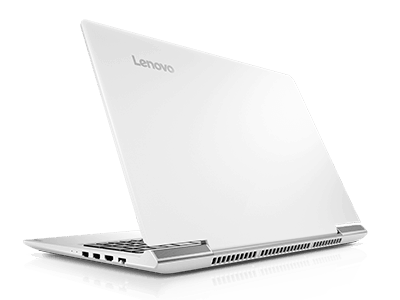 Lenovo laptop price-list and features