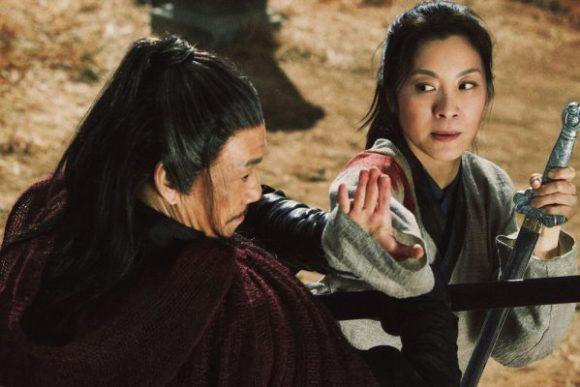 reign-of-assassins-michelle-yeoh-wang-xueqi
