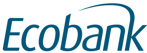 Ecobank Airtime Recharge Code