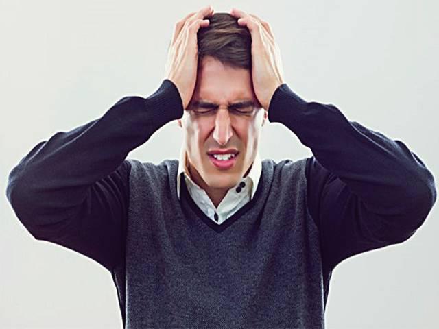 9 Obat Sakit Kepala Alami dan Apotik – Sebelah, Belakang, Ibu Hamil