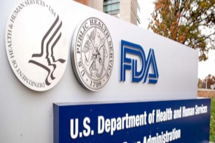 Presiden AS Joe Biden Didesak Tunjuk Kepala FDA Segera