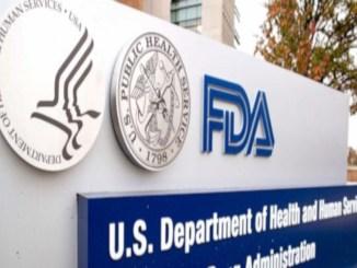 kantor FDA