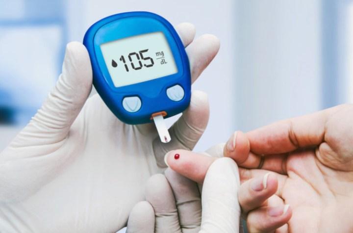 Peneliti Swedia kembangkan vaksin diabetes tipe 1