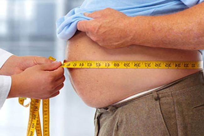 Ingat, Obesitas Bisa Tingkatkan Risiko Keparahan dan Kematian Akibat COVID-19