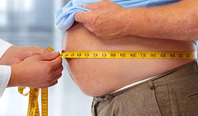 Obat baru Obesitas dari Novo Nordisk