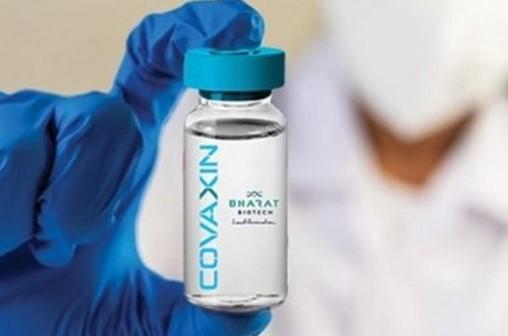 India Ekspor Juga Vaksin COVID-19 Bikinan Sendiri