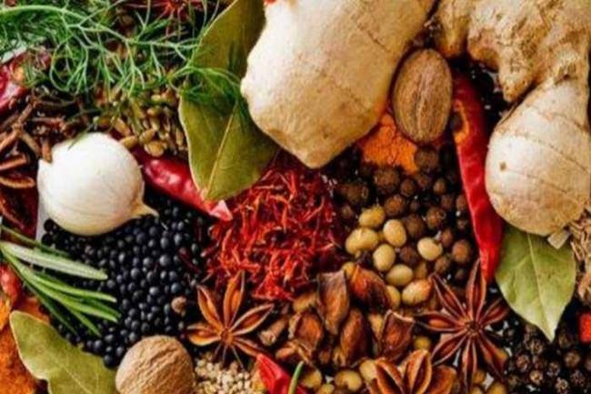 Perlukah Obat Herbal Indonesia Masuk JKN?