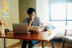 磯島拓矢著「言葉の技術」に学ぶ「思考の深め方」とは?
