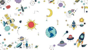 天星術 満月 性格