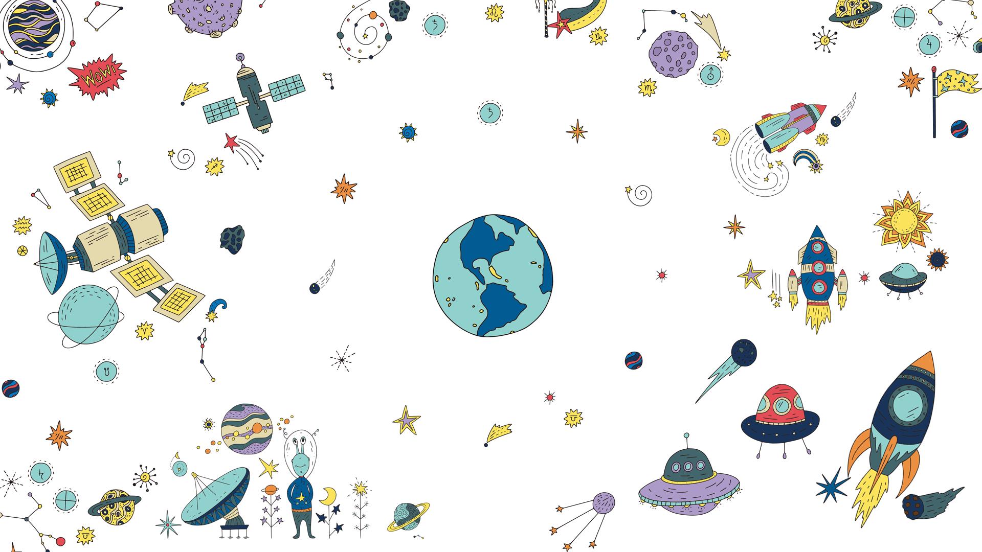 相性 天星 術 【星ひとみさんの天星術2021】2021年、「深夜」の運気は?<占い>