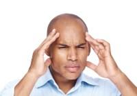 Pusing Pening Sakit Kepala