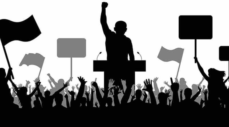 ¿Qué es una mejor democracia?