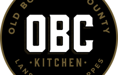 Magnificent Obc Kitchen That Can Make Your House Haunted