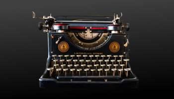 Napisać Coś Dużą Albo Wielką Literą Polszczyzna Od Ręki