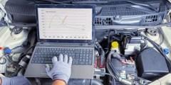 تحميل كتاب رائع ومفيد جدا حول كمبيوتر السيارة ECU