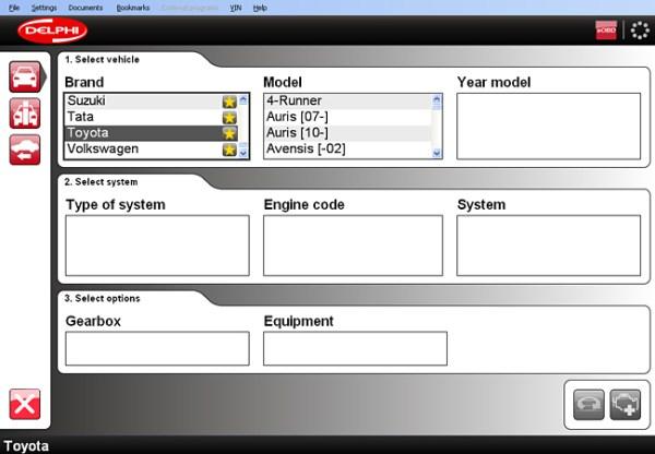 Delphi_DS150_Diagnostic_Tool