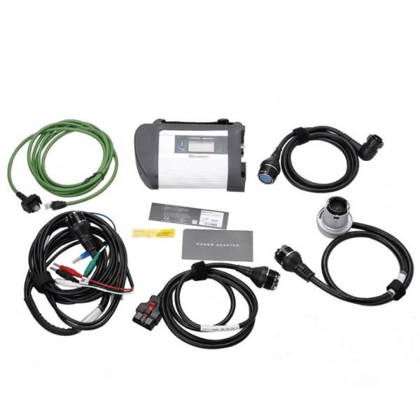 c4-mb-sd-connect-diagnostic-set-for-cars-trucks-c