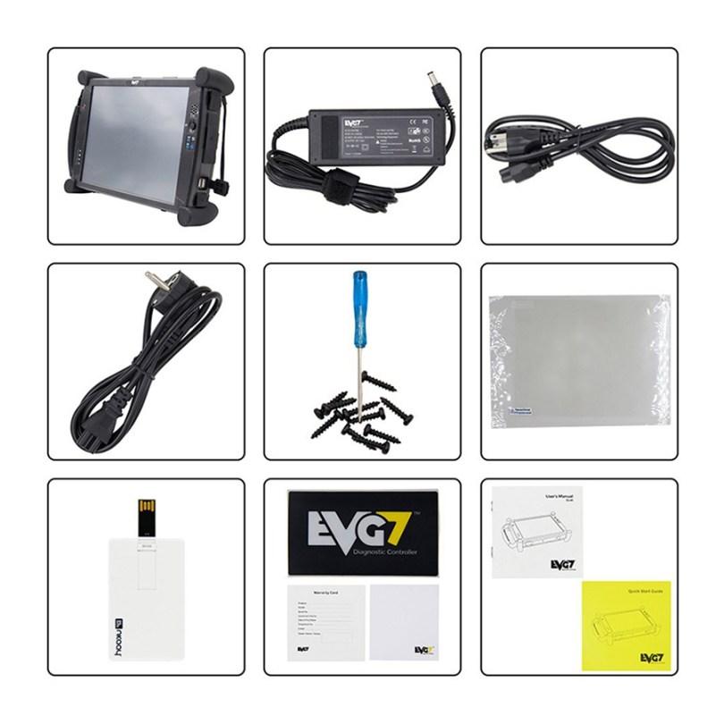 evg7-diagnostic-controller-tablet-pc-dl46-d