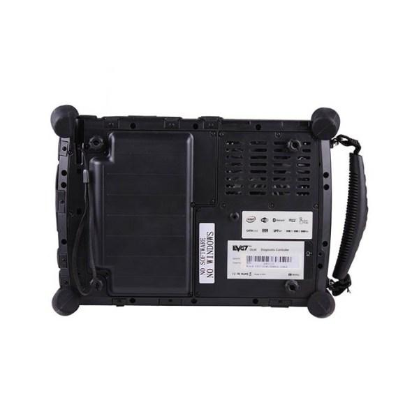evg7-industrial-rugged-diagnostic-controller-tablet-pc-dl46-3
