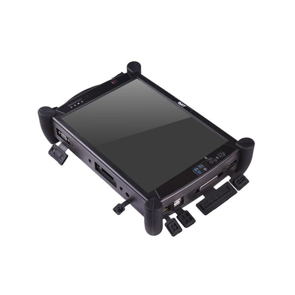 evg7-industrial-rugged-diagnostic-controller-tablet-pc-dl46