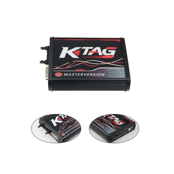 k-tag-ecu-programming-tool-master-set-5