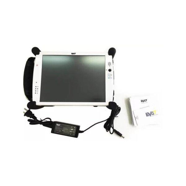 evg7-diagnostic-tablet-pc-white-1