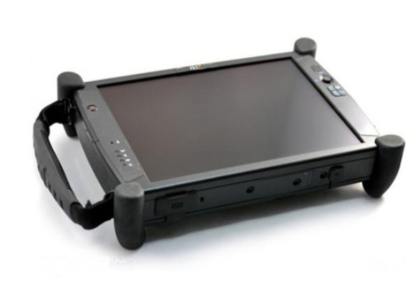 evg7-tablet-pc-8gb-2-3