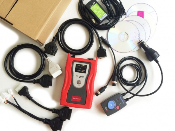 gds-vci-diagnostic-tool-kia-tigger-module