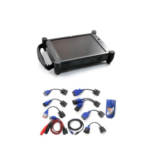 nexiq-usb-link-evg7-tablet-pc-set-2