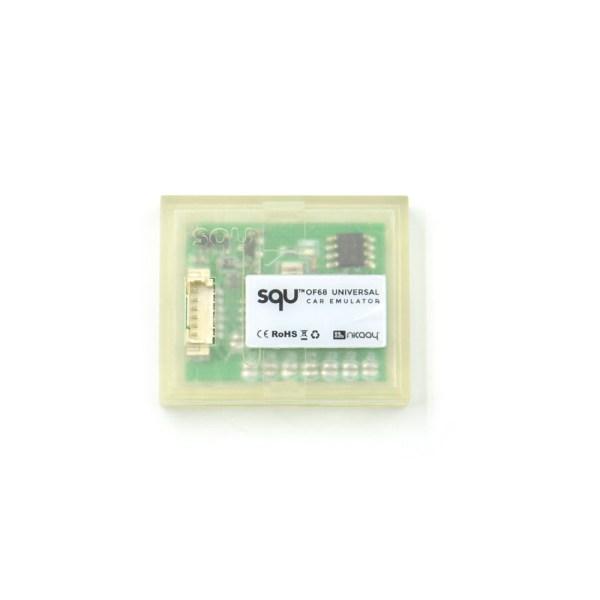 squ-of68-universal-car-emulator-5
